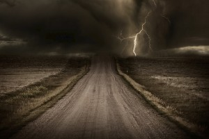 hynotherapy balwyn depression anxiety panic attack